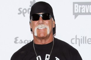 Wrestlezone image What Does Hulk Hogan Think of Trump's Immigration Ban? (Photo), TNA Joker's Wild One Night Only PPV Debuts This Week, Card Details