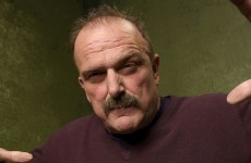 Wrestlezone image Jake Roberts Appears On Joe Rogan Experience, On This Day In 2011: The Rock Returns At Survivor Series