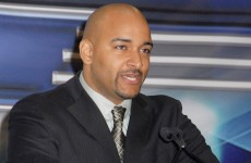 Wrestlezone image Jonathan Coachman Reveals Reaction To WWE & UFC Suggestions During His Time With ESPN