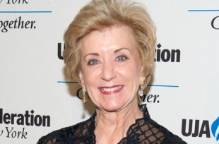Wrestlezone image Linda McMahon Asked if WWE Will Ever Return to PG-13, Big 8 Man Tag Match Announced for ROH Global Wars, 4/21 SD! Viewership Increases