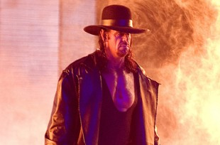 Wrestlezone image Why The Undertaker Should Never Return To Compete In WWE