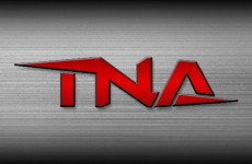 Wrestlezone image Former TNA and WWE Star Almost Returned to Impact Wrestling Last Night, Backstage News On Last Night's Big TNA Debut *Spoilers*