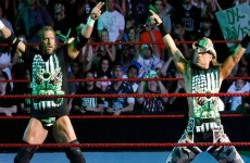 Wrestlezone image WWE Crown Jewel Was A Whole Lot of Controversy For Little Payoff
