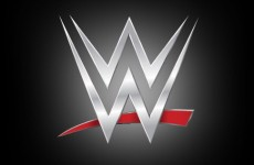 Wrestlezone image New Matches Being Advertised For WWE Live At MSG On December 26th