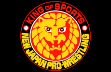 Wrestlezone image WWE Reportedly Eyeing Even More New Japan Talent; More Details