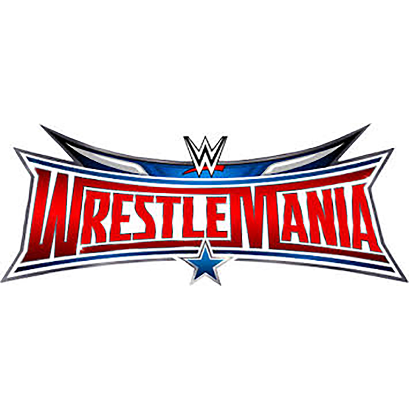 Let's Play WWE 2K17 Live Stream: Playing WrestleMania 32