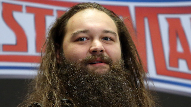 bray wyatt quotes
