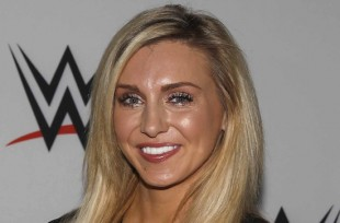 Wrestlezone image Charlotte Flair on Her Move to Smackdown Live, Her WWE Pay-Per-View Streak Ending, Contrasting WrestleMania 32 and 33 Attitudes