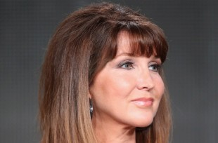 Wrestlezone image Dixie Carter Holds Talent Meeting at TNA Tapings Last Night, Addresses WWE Wanting to Buy TNA, Late Pay Issues, TNA Power Struggle & More
