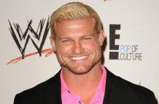 Wrestlezone image Is Dolph Ziggler Leaving WWE, How His Career Ranks Up To This Point