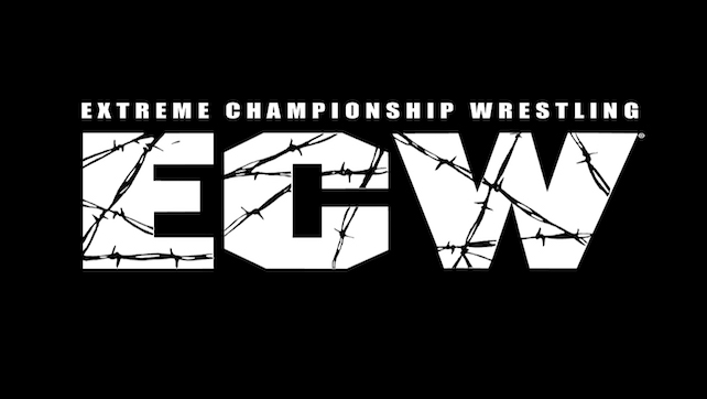 Mikey Whipwreck ecw