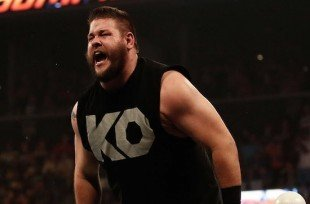 Wrestlezone image Do Kevin Owens & Sami Zayn Understand The Gravity Of Tonight's Match?, Watch Tonight's WWE Clash Of Champions Kickoff Show (Video)