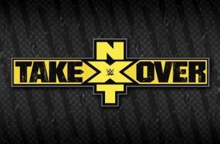 Wrestlezone image When The Next NXT Tapings & Takeovers Take Place, Rolling Stone Looks At Breezango, Impact Viewing Party In Manchester Cancelled