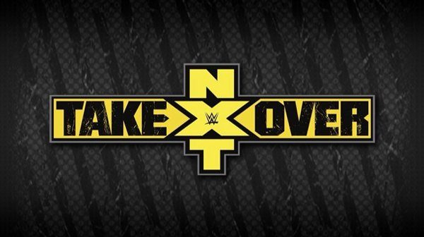 WWE NXT Takeover PhoenixResults