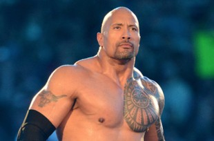 Wrestlezone image Key Reason Why WWE Smackdown Will Be Able to Go Live in July, The Rock Releasing First Look at New Movie, New Finn Balor Merch