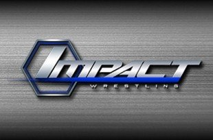 Wrestlezone image TNA Kicking Off 2017 TV Tapings This Week, One Night Only PPV Airing Friday Night, Complete Details