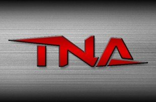 Wrestlezone image Iron Man Match, Monster's Ball and More Announced for This Week's TNA Genesis Themed Impact Wrestling