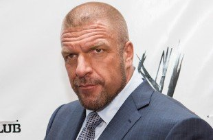 Wrestlezone image Triple H Touts Record Breaking NXT Takeover Success, Big Cass Reveals In-Ring Secret, Enzo Amore Talks Jordans, WWE 2K17 and More (Video)