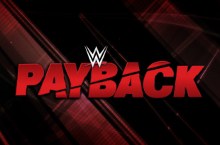 Wrestlezone image Update On WWE PPV Changes Due To New Dual Brand Calendar; Events Dropped And Venues Changed