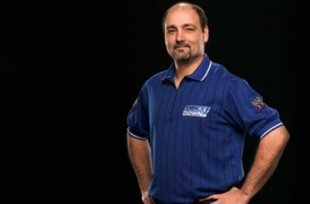 Wrestlezone image WrestleZone Radio's WWE Roadblock 2016 Breakdown Special feat. Former WWE Referee Jimmy Korderas