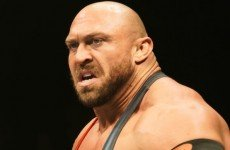 Wrestlezone image Ryback Strongly Defends Nia Jax In Becky Lynch Injury-gate (NSFW)