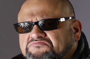 Wrestlezone image Enraged Taz Offers Scathing Critique Of Post-Survivor Series SmackDown Live