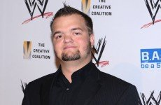 """Wrestlezone image Hornswoggle & El Torito Bringing Back """"WeeLC"""" For House of Hardcore, Cruiserweight Classic Star Injured at Indie Event This Weekend (Photo),"""