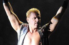 Wrestlezone image Backstage News on Jeff Jarrett, Dutch Mantell, Dixie Carter & TNA's TV Tapings, NBA Player Does HHH's Entrance, HHH Reacts (Video)
