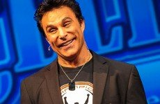 Wrestlezone image Marc Mero Is Headed To WrestleCade, Joey Ryan Using JTG's Beard Care Products