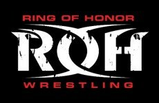Wrestlezone image Ticket Information For 2019 ROH Shows In Florida & Vegas