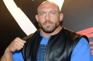 "Wrestlezone image Ryback Reveals the Amount of Money He Turned Down to Re-Sign with WWE, Says He Was to Squash the ""Little Twerp"" AJ Styles at WrestleMania"