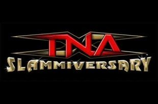 Wrestlezone image Final TNA Slammiversary PPV Card; 9 Announced Matches, Full Metal Mayhem, WZ Live Coverage Details