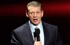 Wrestlezone image 5 Best One-Off WWE Pay-Per-Views