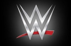 Wrestlezone image Breaking Update: WWE Releases Three More Talents, 6 Total Names Released So Far Today