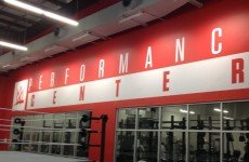 Wrestlezone image See The Beginnings Of A WWE Tryout (Video), Rusev Not Happy With Survivor Series Selection Process