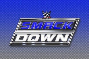 Wrestlezone image WWE Smackdown Switching Nights in the UK, Christopher Daniels Talks the Attitudes & Egos of Guys Coming to TNA From WWE
