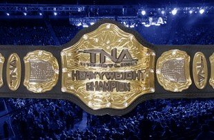 Wrestlezone image World Heavyweight Title Match, Bobby Lashley Match and More Added to Tonight's TNA One Night Only PPV, Updated Event Card
