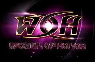 Wrestlezone image Tenille Dashwood To Appear At Global Wars Meet And Greet, Women Of Honor Trailblazers
