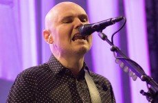 Wrestlezone image Billy Corgan Says He Currently Runs TNA Creative, Reveals Other Creative Team Members, Says He is Actively Engaged in Trying to Buy TNA