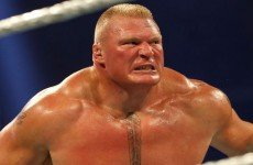 Wrestlezone image The Impact Jon Jones' Return May Have On Brock Lesnar's UFC Future