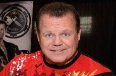 Wrestlezone image Jerry Lawler's WWE TV Return Announced, News on Drew Galloway's Next Move, FSW High Octane Event Airing Tonight, Big Show Appearance