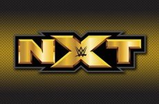 Wrestlezone image Drew Galloway On Why He Signed with NXT, Fans Salute Shinsuke Nakamura After Takeover Orlando (Videos), More Footage of New NXT Titles