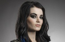 Wrestlezone image New Trailer For Paige's Fighting With My Family Released