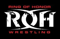 Wrestlezone image ROH Ep #341 Recap: Bullet Club Pull Apart, Champs Challenge Tag Match, WOH Quarterfinal Bout, More