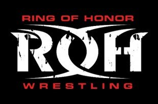 Wrestlezone image New Champions Crowned at ROH All Star Extravaganza Tonight, Interesting Michael Elgin Note, Tag Teams Hype NXT Dusty Rhodes Classic