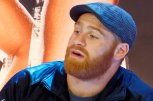 Wrestlezone image Sami Zayn Talks His Match Against Shinsuke Nakamura at Takeover Dallas, Why His Fued with Kevin Owens Had Advantages Over Others