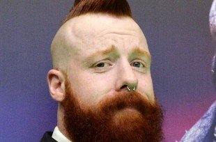 Wrestlezone image Clash of the Champions Added to WWE Website, Sheamus Talks His WWE Future and Helping Younger WWE Talents, NXT Alert for Tonight