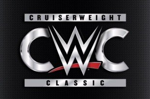 Wrestlezone image WWE CWC Star Anthony Bennett Talks Who Inspired Him To Wrestle, When He Started Watching Wrestling, Gaining 25 Pounds to Be in CWC, More
