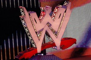 Wrestlezone image WWE Wins Five Gold and 12 Silver W3 Awards; WrestleMania 31 Takes Home Best in Show Award