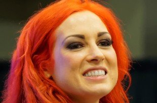 Wrestlezone image 205 Live Tag Team Sent Down to NXT, Becky Lynch Working on a Book, Mick Foley Reviews New Action Figure